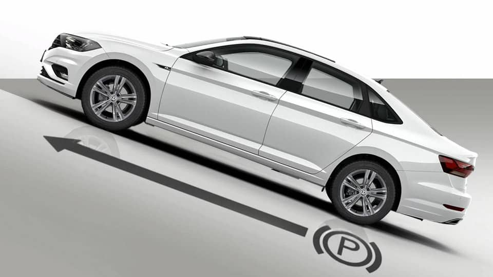 volkswagen-jetta_feature19