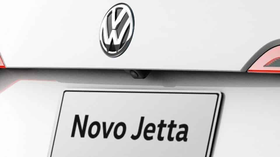 volkswagen-jetta_feature20