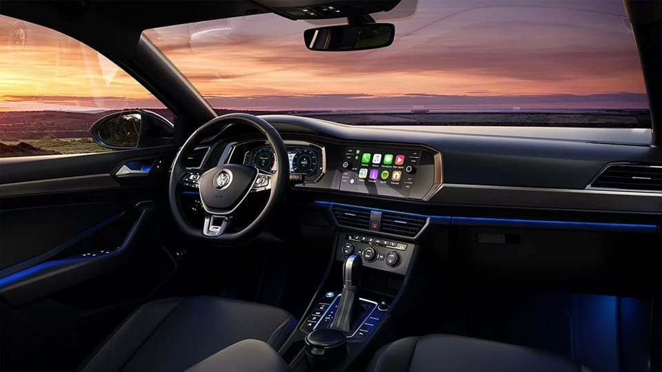 volkswagen-jetta_feature7