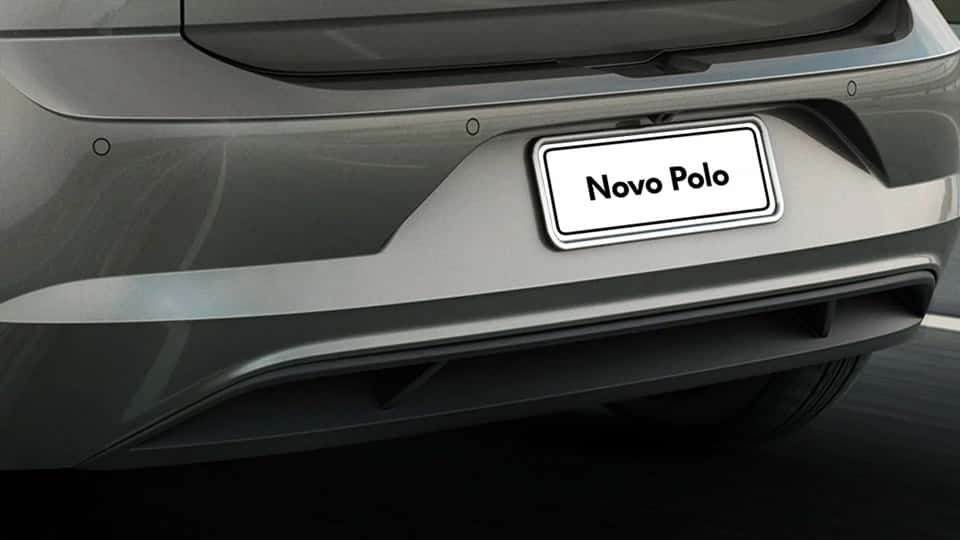 volkswagen-novo-polo_feature3