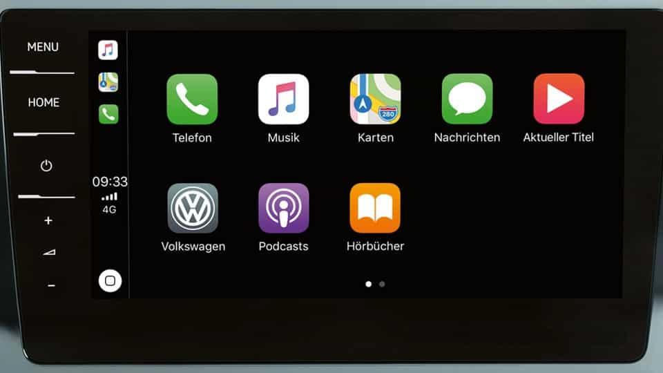 volkswagen-passat_feature2