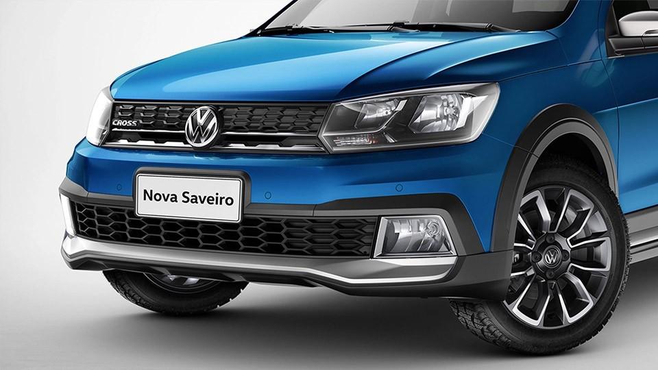 volkswagen-saveiro_feature3
