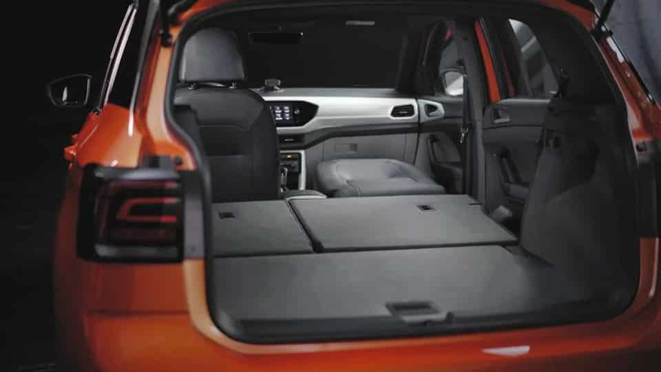volkswagen_t-cross_feature10