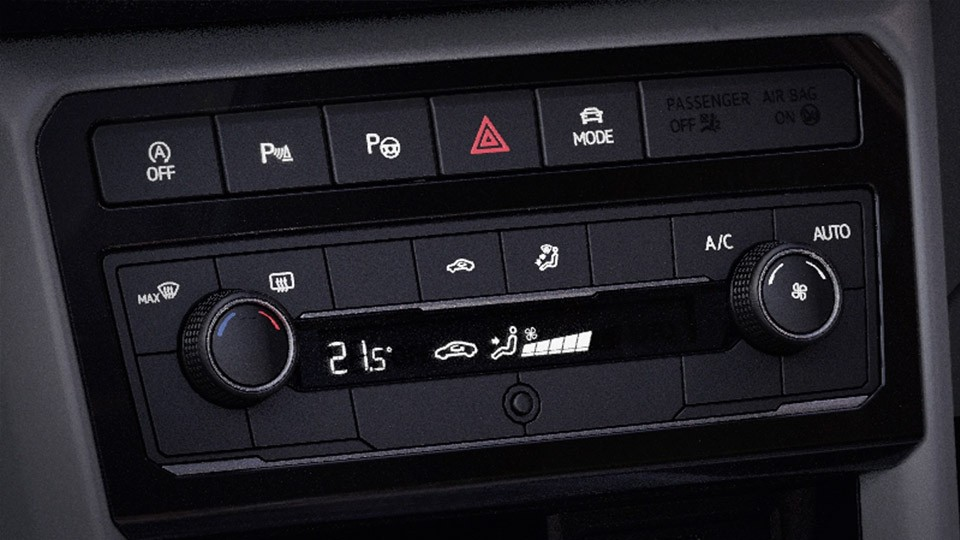 volkswagen_t-cross_feature14