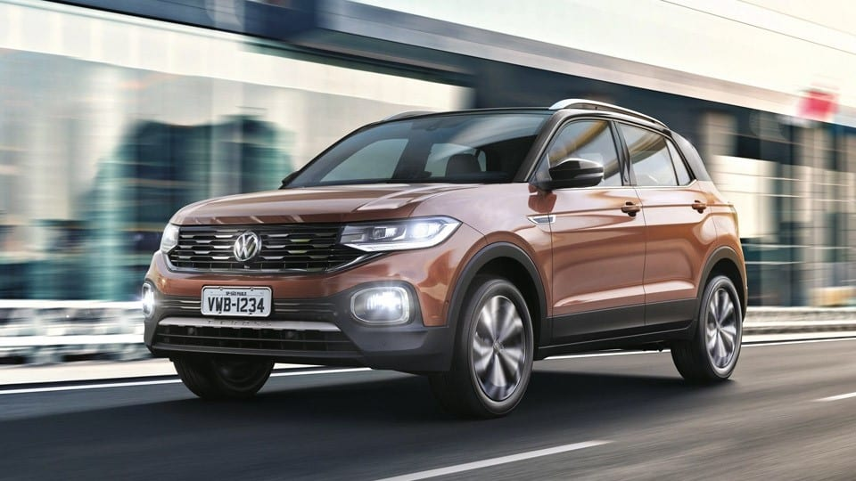 volkswagen_t-cross_feature23