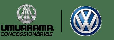Concessionária Autorizada e Revenda Volkswagen em Goiás